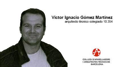 Curso De Cálculo De Estructuras De Hormigón Y Acero En Los Edificios, Por  La Escola Sert. (2003). Curso De Geotecnia Básica En La Arquitectura, UPC  (2004).