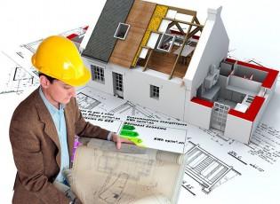 Tasación Inmobiliaria. http://www.tasadortoledo.com